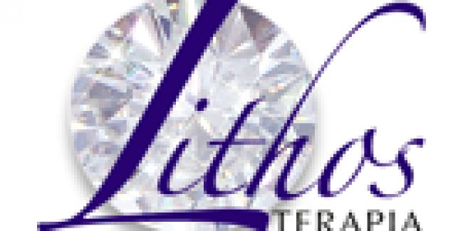 LITHOS TERAPIA