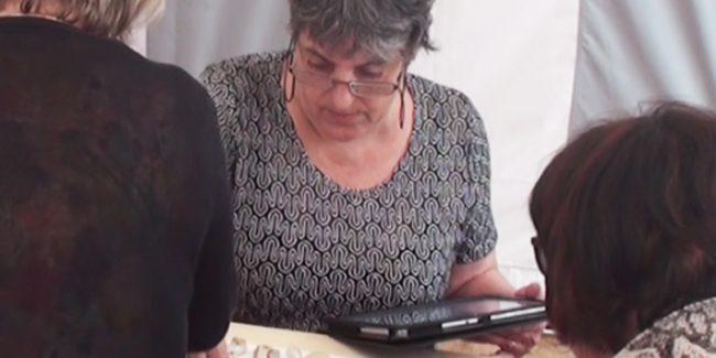 Patricia ANGELLOTTI