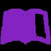 Auteurs de livres